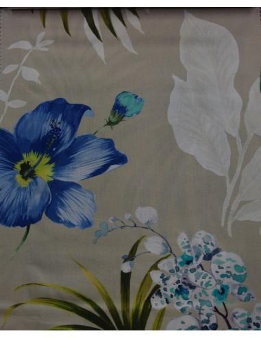 Ibiscus Floreale, Premium Croce collection