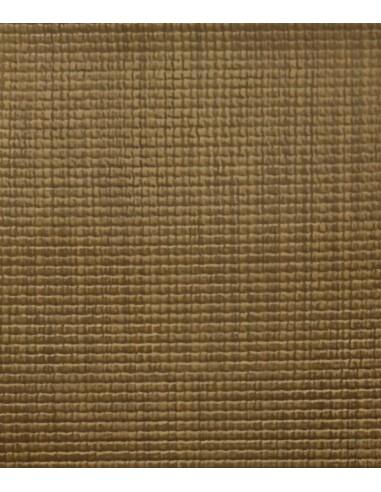 Pelle Natural linen 15 Colori